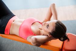 筋トレで痩せるのはなぜ?減量のカギとメカニズムを簡単解説