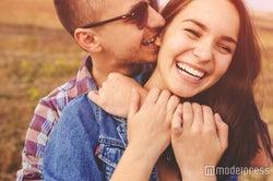 「抱きしめちゃうよ?」男性がギュッとしたくなる瞬間5つ