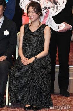 笹川友里アナウンサー