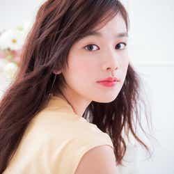 モデルプレス - 筧美和子、連ドラ初主演決定 歌&ダンスにも初挑戦