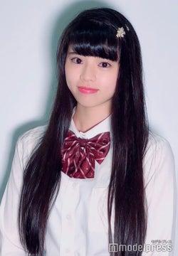 関西一かわいい女子高生が決定<女子高生ミスコン2018>