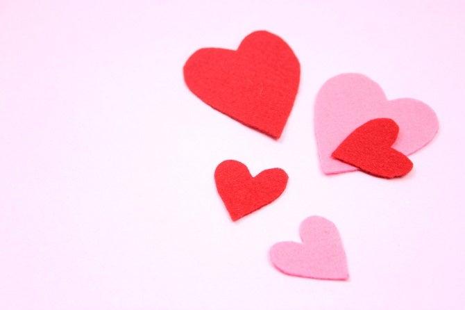 女性に聞いた! 婚活をはじめる3大きっかけとは?「友人が結婚したので」「婚活というよりは恋活」