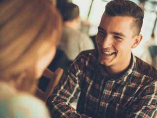 恋をした男性はどう変わる?恋愛中の男性が見せる性格の変化3つ