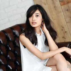 モデルプレス - 「Oggi」専属モデル抜擢で人気急上昇中・林田岬優とは これまでのモデル人生と努力、キレイの秘訣に迫る モデルプレスインタビュー