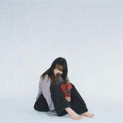 にしな、1stアルバム『odds and ends』リリース!初のワンマンライブ「hatsu」も開催決定