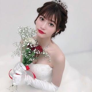 """""""名古屋一可愛い""""JKモデル・生見愛瑠(めるる)、念願の好きな「Popteen」モデル1位獲得"""