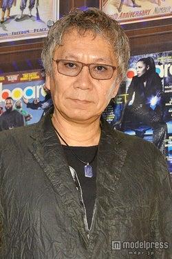 三池崇史監督「極道大戦争」がカンヌ国際映画祭に出品 主演・市原隼人は「次元が違う」