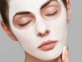 ニベアで美肌を簡単GET!ニベアパックの正しいやり方を解説