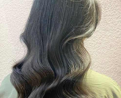 韓国女子のヘアスタイルに憧れる女子多数!今日からオルチャンになろう♡