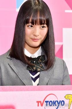 大友花恋(C)モデルプレス