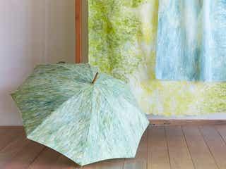 夏のお出かけが楽しくなる♡大人女子におすすめの上品な日傘