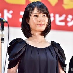 生田絵梨花、乃木坂46の活動を悩んでいた 過去の葛藤告白に反響