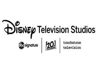 ディズニーのTV部門、FOXなどを改変して3つの新ブランドを発表