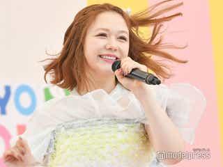 HKT48村重杏奈、過去に受け取った韓国語の誹謗中傷コメント明かす「きっとすごい病んじゃう」