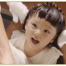 滑舌が可愛すぎる天使が話題!謎のご褒美グルメ「たんたかたん、たんたたん」を試食レポ
