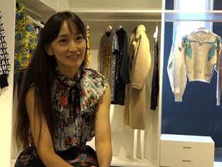 「H&M」PRマネージャーに密着 ファッション最前線の仕事とは