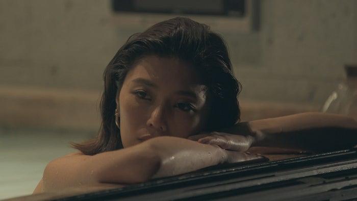 聖南「TERRACE HOUSE OPENING NEW DOORS」24th WEEK(C)フジテレビ/イースト・エンタテインメント