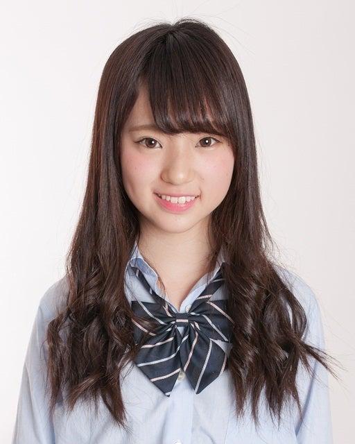 나카 아야 일본에서 제일 잘생긴 남고생 뽑기 대회 우승자