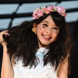 """""""女子小中学生の憧れ""""久間田琳加の素顔 「nicola」表紙モデルとしての苦悩とプロ意識「とにかくチャンスが欲しかった」"""