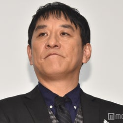 TOKIO国分太一、ピエール瀧容疑者の逮捕報道に「ショックでならない」過去に共演経験