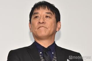 ピエール瀧容疑者、所属事務所がマネジメント契約解除<コメント全文>