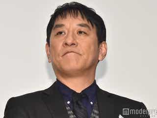 「アナ雪」オラフ役・ピエール瀧容疑者逮捕、東京ディズニーランド&シーへの影響は?オリエンタルランドが回答