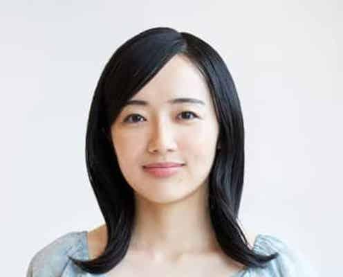 """森田望智が「つま好き」に""""憑依型女優""""役で出演。「キュンキュン超えてギュンギュンしたい」"""