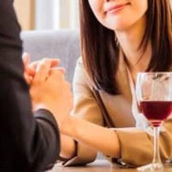 「私のほうが先だった」のに? 結婚前から交際していた愛人が手強い理由