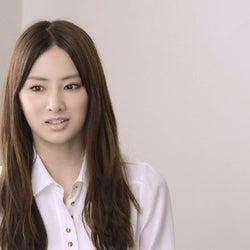 北川景子が語る、「美しさへのこだわり」