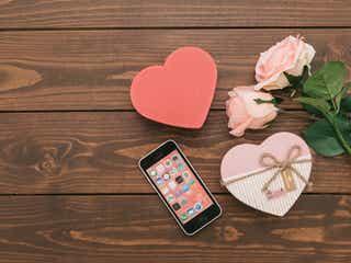 【いよいよ明日!】今年のバレンタイン成功を左右するポイント6つ