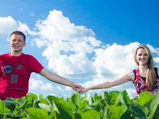 似た者同士より、性格や好みが違う同士の方が恋がうまくいく理由