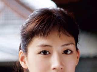 綾瀬はるか、堤真一ら人気映画チームと再タッグ「とても楽しい夏になりそう」<コメント到着>