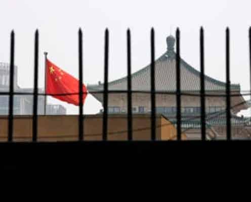 中国、中小製造業の税金納付を3カ月猶予 コスト高に対応