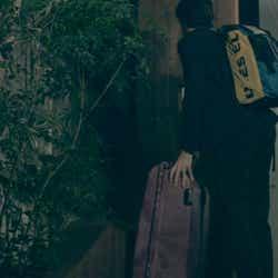 ジュゼッペ「TERRACE HOUSE TOKYO 2019-2020」15th WEEK(C)フジテレビ/イースト・エンタテインメント