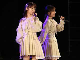 AKB48、オンラインお話し会開催 久々32人でのライブも