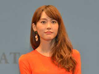 桐谷美玲「結婚するなら愛されたい」と告白『ヒロイン失格』ジャパンプレミアに出席