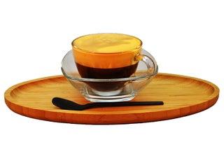 まるで飲むティラミス!元祖エッグコーヒー「カフェ ジャン」横浜上陸、すくって食べる新感覚コーヒー