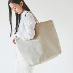 暮らしをより豊かに。使い心地も追求したストールやバッグを展開する「PINT」