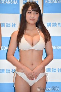 寺本莉緒 (C)モデルプレス