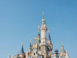 上海ディズニーランド、オープン日決定