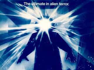 『遊星からの物体X』がリメイク 原作小説の完全版がベースに