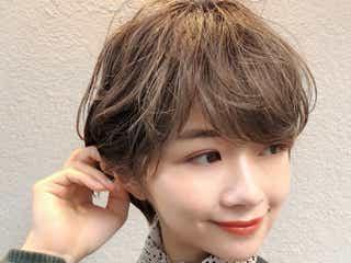 色持ちが良いおすすめヘアカラー6選 理想の髪色が長続き!