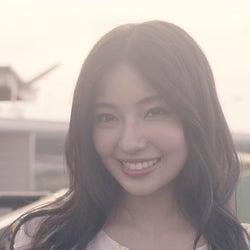 NMB48村瀬紗英、河内REDS「東京ガール」MV&CDジャケット起用 初挑戦は「とても不思議な感じ」