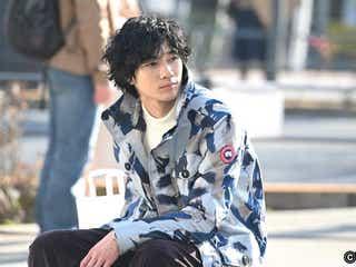 清原翔がイケメン御曹司役で『恋つづ』出演!上白石萌音と佐藤健の仲を「ごちゃごちゃさせる」