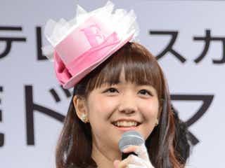 Juice=Juice宮崎由加、グループ&ハロプロ卒業を発表 今後の活動は?