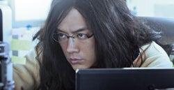 DAIGO/映画「「嘘を愛する女」」より(C)2018「嘘を愛する女」製作委員会