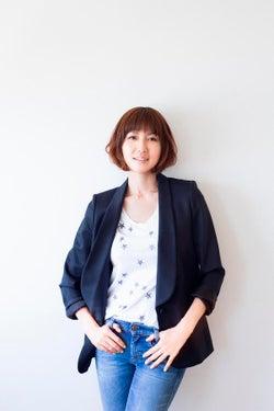 hitomi、女性不信になった過去の恋愛経験「ざけんなよ!」