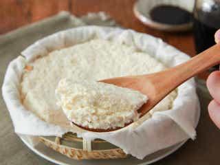 できたてを味わいたい!旬の大豆を使った「ざる豆腐」の作り方を詳しく解説