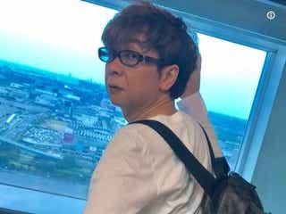 山寺宏一「彼氏とデートなう。」が想像以上に拡散 妻から浮気を疑われる