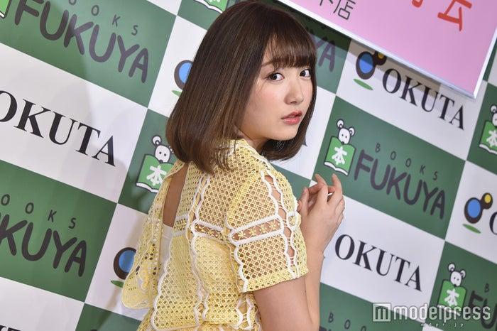 京佳 (C)モデルプレス